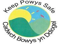 Click here to go to the 'Powys Community Safety Partnership' webpage