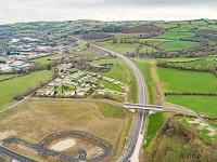 Image of Newtown Bypass